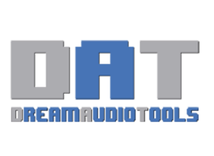 Dream Audio Tools