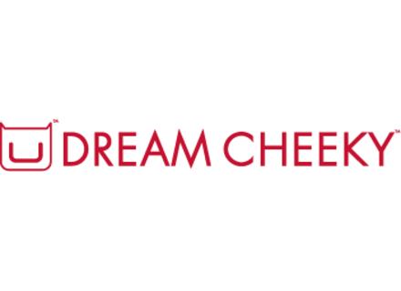 Dream Cheeky