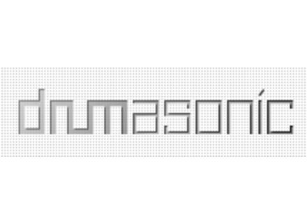 Drumasonic