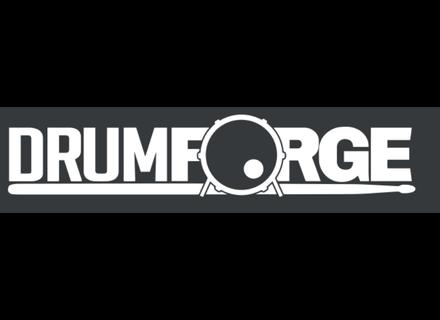 Drumforge