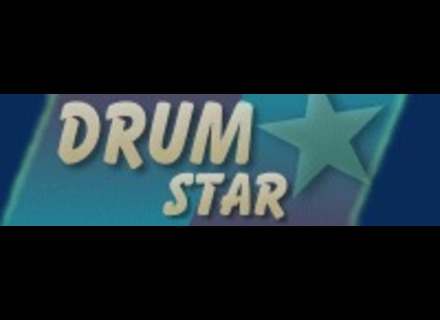 Drumstar Audio