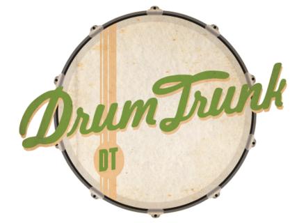 DrumTrunk