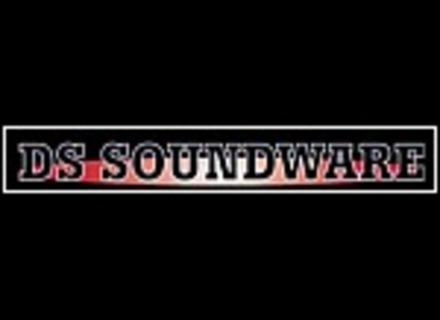 DS Soundware