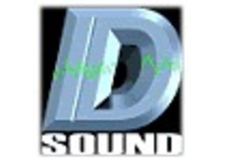 DSound