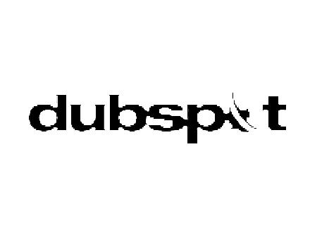 Dubspot