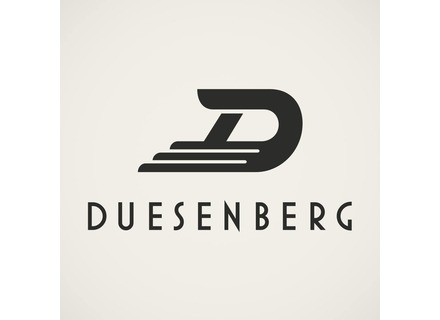 Duesenberg Accessories/Supplies for Guitar