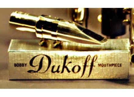 Dukoff
