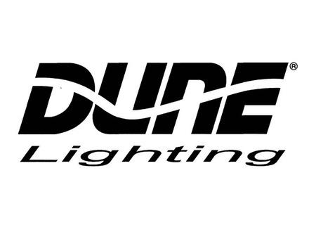 Dune Lighting