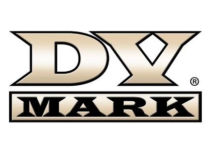 Têtes d'amplis Guitare DV Mark