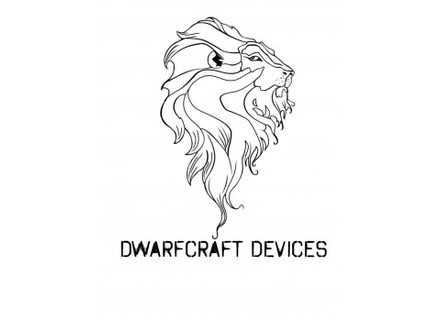 Dwarfcraft Devices Guitars