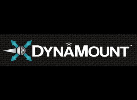 DynaMount
