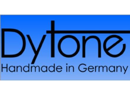 Dytone