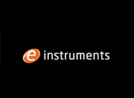 e-instruments