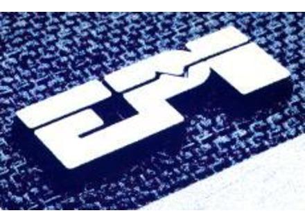 E.P.I (epicure)