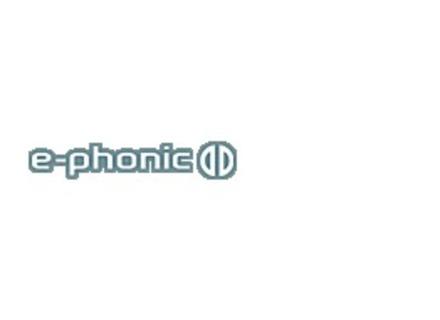 E-Phonic