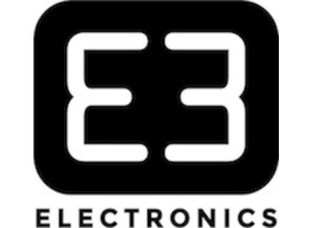 E3 Electronics