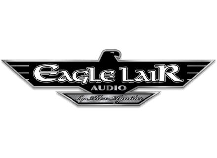 Eagle Lair
