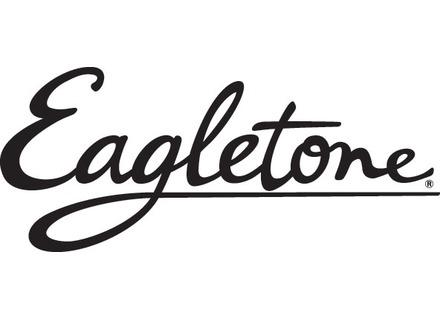 Autres matériels audio & vidéo Eagletone