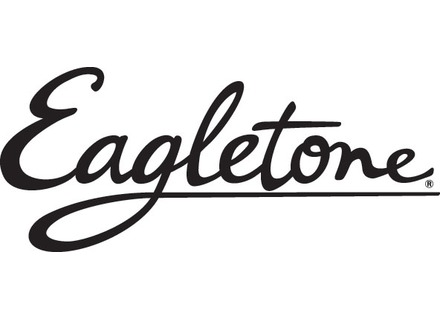 Studio & Home Studio Eagletone