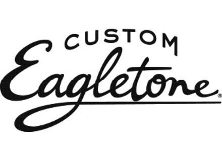 Eagletone Custom