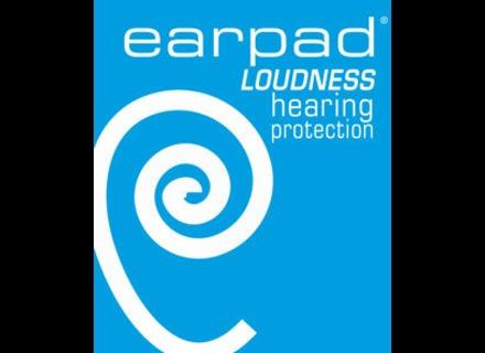 EARPAD