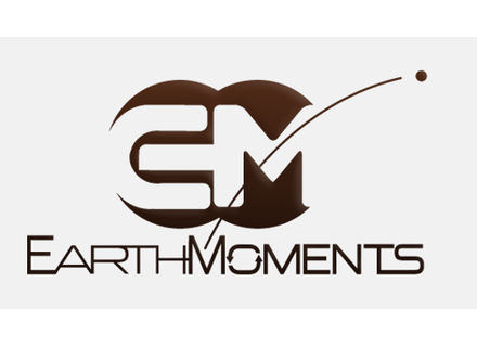 Earth Moments