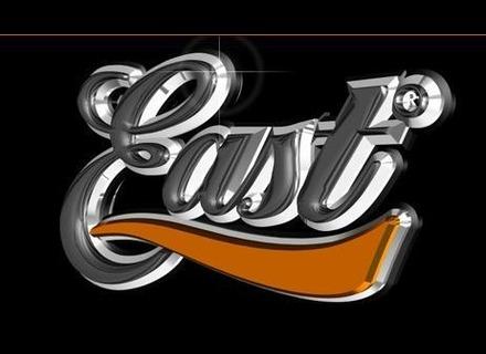 East-uk