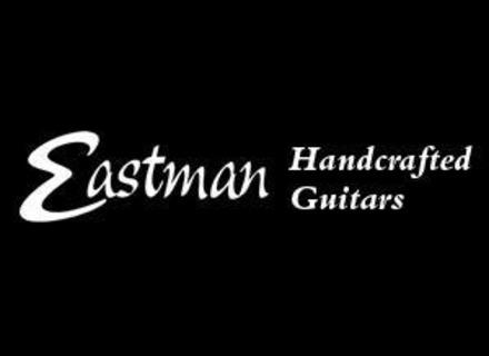 Eastman