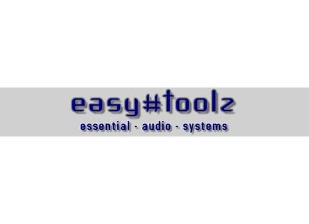 Easy Tools