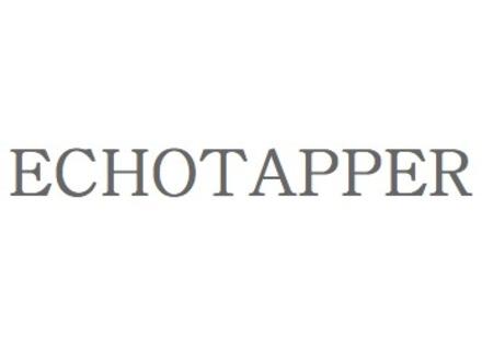 EchoTapper