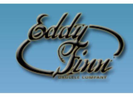 Eddy Finn