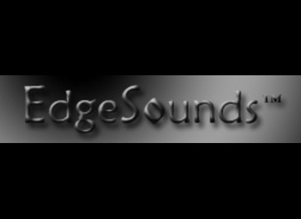 Edge Sounds