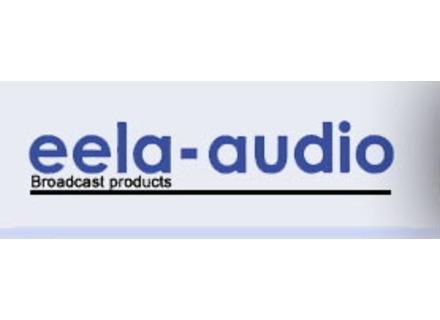 EELA Audio