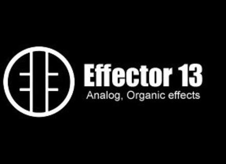 Effector 13