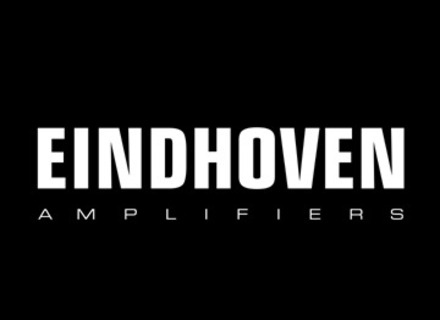 Eindhoven Amplifiers