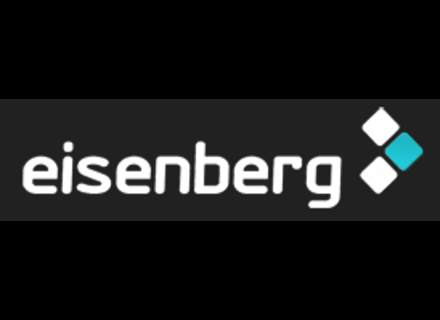 Eisenberg Audio