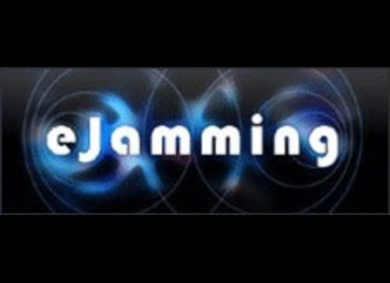 eJamming
