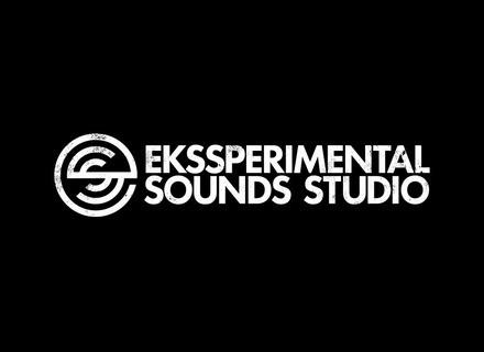 Ekssperimental Sounds Studio