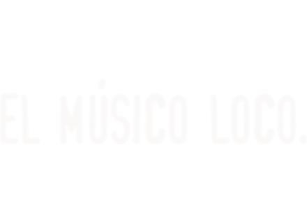 El Musico Loco