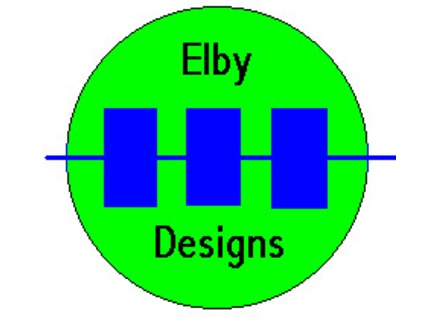 Elby Designs