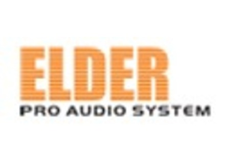 Elder Audio