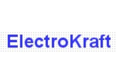 ElectroKraft