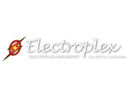 Electroplex