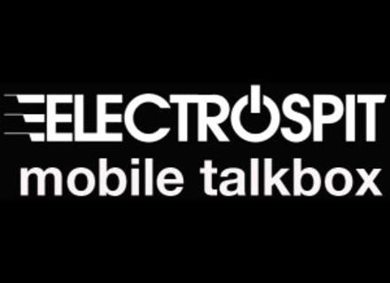 ElectroSpit