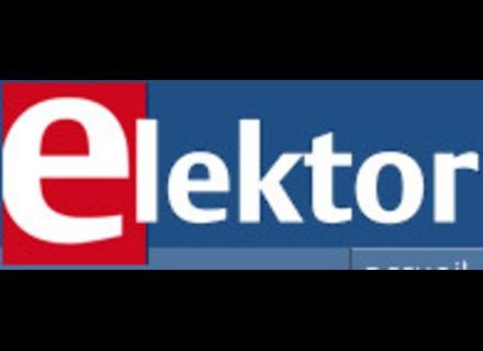 Elektor International Media B.V.