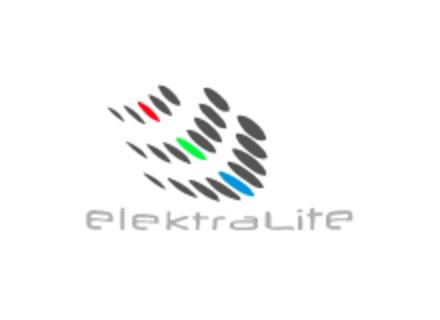 elektraLite