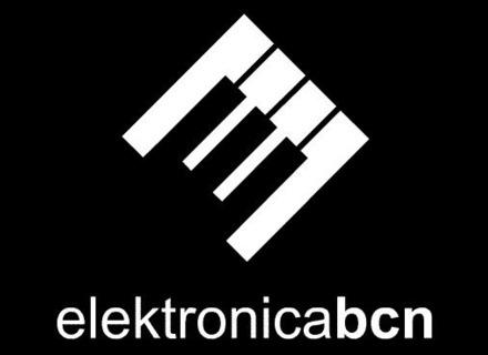 Elektronicabcn