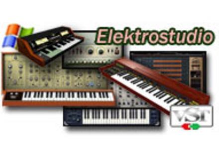 Elektrostudio