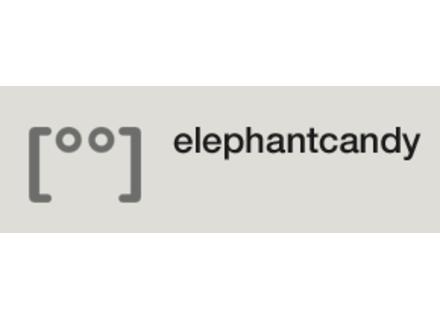 Elephantcandy