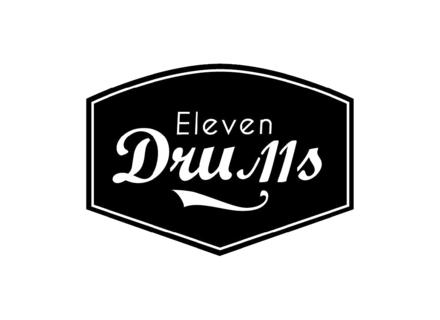 Eleven Drums